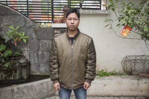 Khủng hoảng nhân quyền trong thầm lặng tại Việt Nam