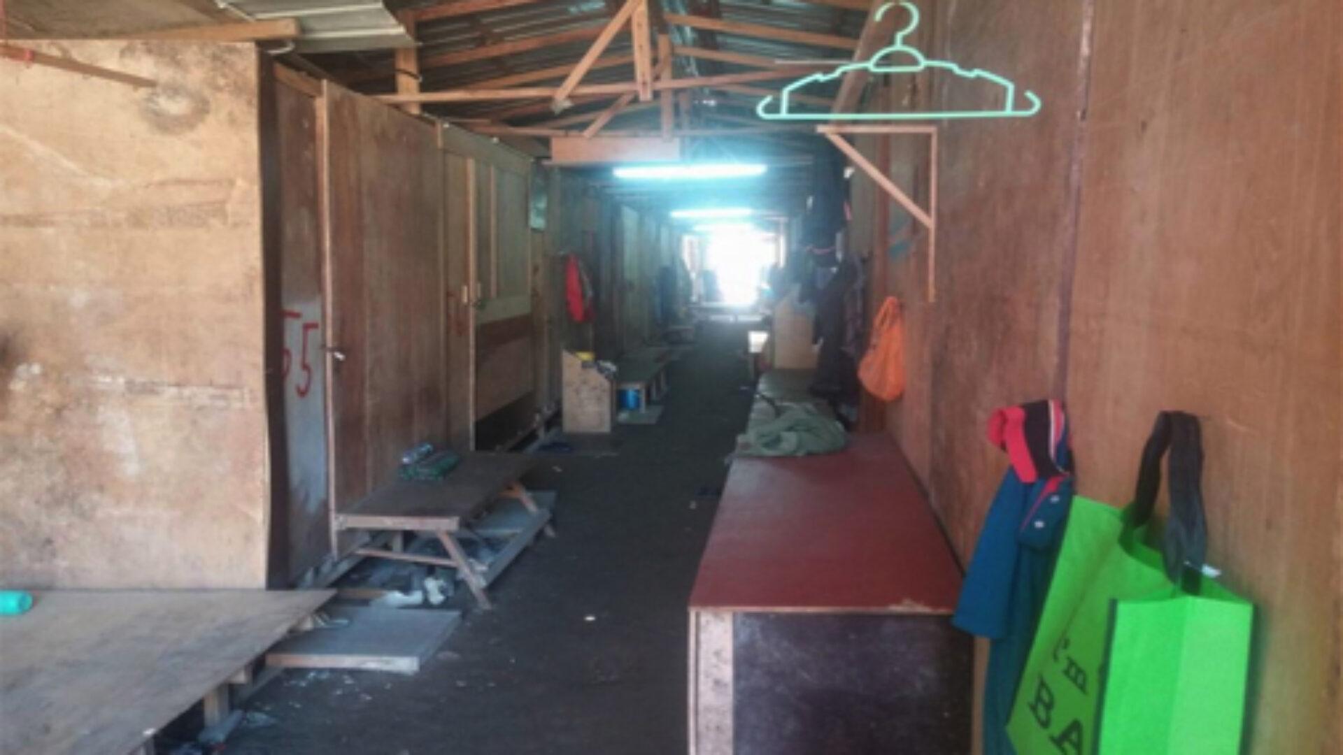 Chia sẻ: Một tháng sống với công nhân Việt Nam tại Malaysia