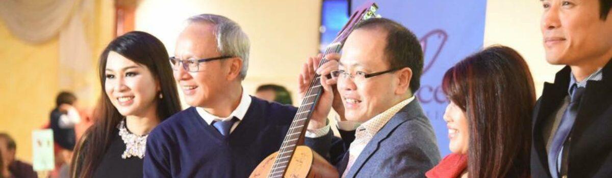 Vai trò của sự kết nối giữa trong nước và hải ngoại trong việc thúc đẩy phong trào dân chủ ở Việt Nam hiện nay