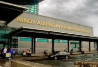 Sân bay quốc tế Ninoy Aquino