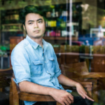 The New York Times: With Social Media, Vietnam's Dissidents Grow Bolder Despite Crackdown