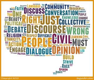 14th Australia-Vietnam Human Rights Dialogue