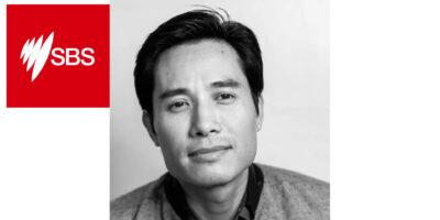 SBS: VOICE và các hoạt động dân sự tại Việt Nam