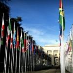 Luật Khoa: Cơ chế kiểm điểm nhân quyền UPR của LHQ là dành cho mỗi chúng ta