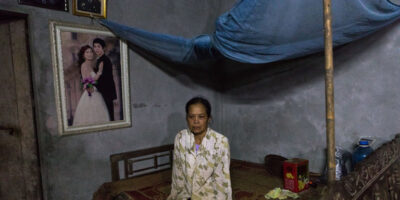 """The New York Times: """"It's Very Easy to Die There"""": How Prisoners Fare in Vietnam"""