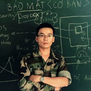 nguyen-viet-dung 2 - Vietnam Free Expression Newsletter No. 31-2017 – Week of September 25-October 1