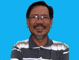 Bac si Ho Hai - Vietnam VOICE - Vietnam Free Expression Newsletter No. 36-2017 – Week of October 30-November 5