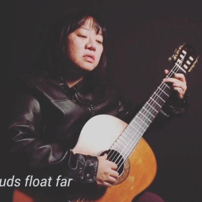 Nha-Bao-Pham-Doan-Trang-Homo-Homini_VIETNAM-VOICE