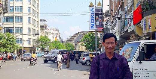 Nguyen-Van-Hai_dieu-cay-in-cambodia_VIETNAM-VOICE