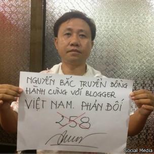 nguyen-bac-truyen_VIETNAM-VOICE