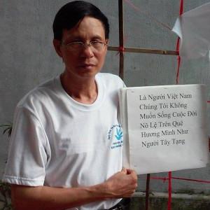 nguyen-van-tuc_the Brotherhood-for-Democracy_VIETNAM-VOICE