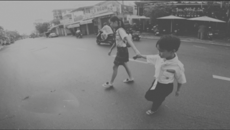When-Mother-s-Away_Khi-me-vang-nha_Me-Nam-Nguyen-Ngoc-Nhu-Quynh_Mother-Mushroom_Vietnam-VOICE