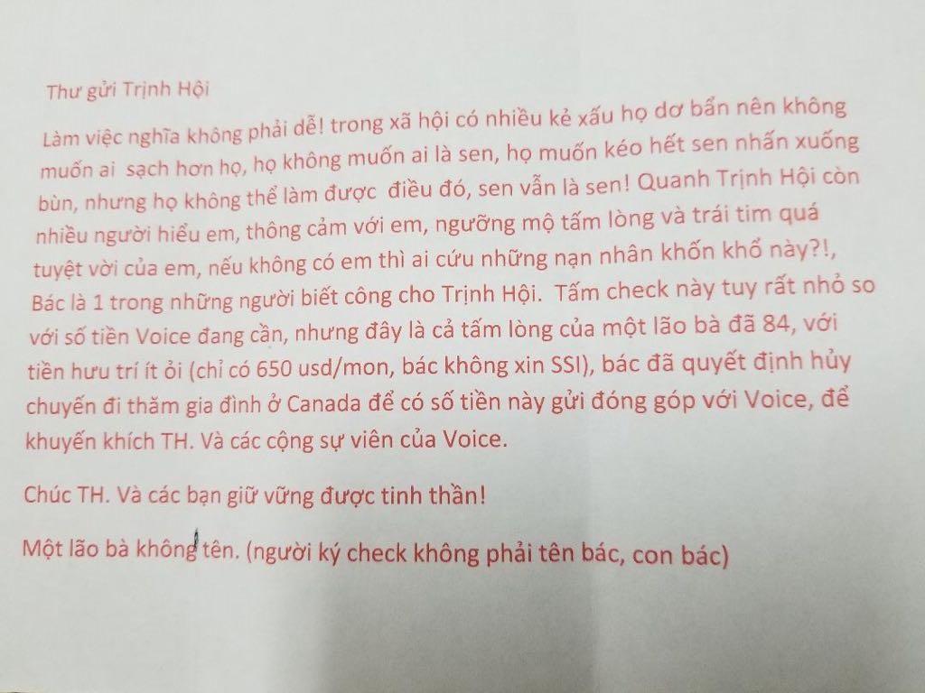 Thu-gui-Trinh-Hoi_VIETNAM-VOICE