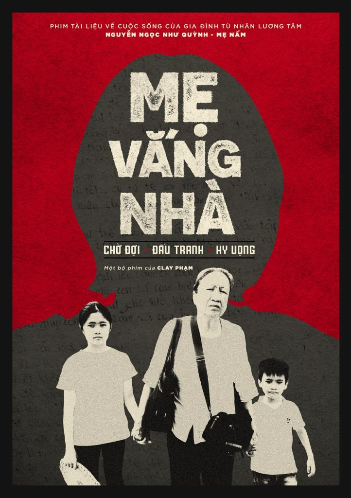 Me_Vang_Nha_When_Mother_s_Away-Poster_Documentary-film_Ap-phich-Phim-tai-lieu_VIETNAM-VOICE