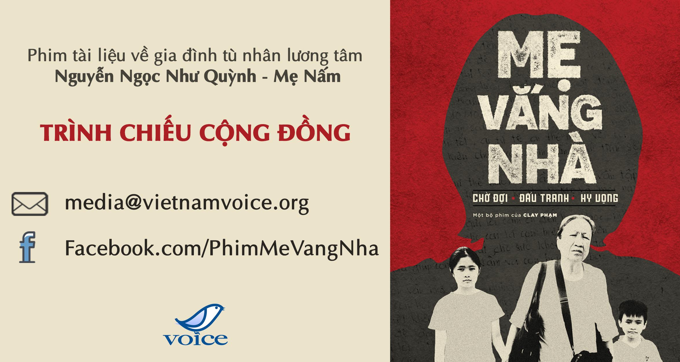 Me_Vang_Nha_When_Mother_s_Away_VIETNAM-VOICE