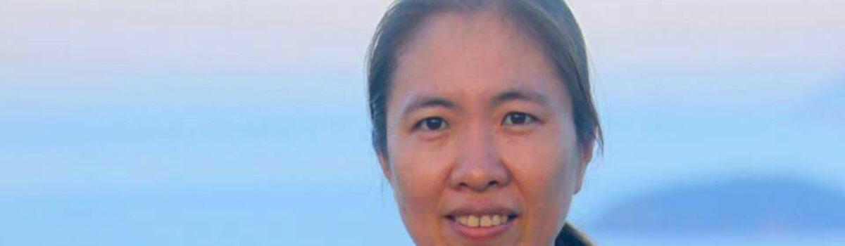 Thông cáo về việc nhà hoạt động Nguyễn Ngọc Như Quỳnh được trả tự do