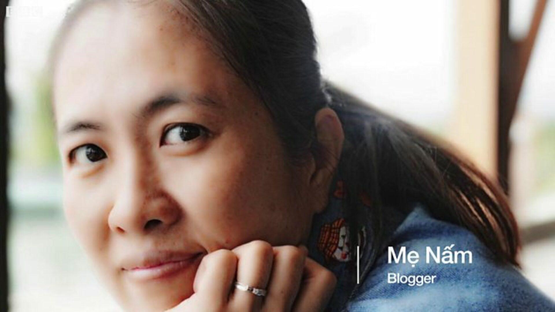 Thư đạo diễn phim Mẹ Vắng Nhà gửi đến Mẹ Nấm