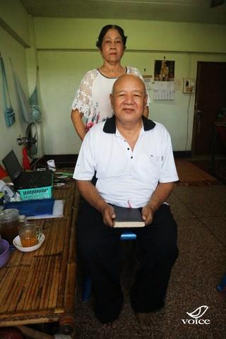 Hinh-anh-dong-bao-dang-ti-nan-tai-Thai-Lan_VIETNAM-VOICE