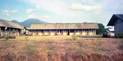 Học lịch sử Việt Nam ở bảo tàng thuyền nhân Bataan, Philippines