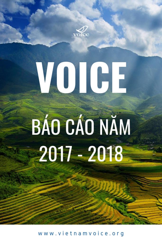 Bao-Cao-VOICE-2017-2018_VIETNAM-VOICE-1