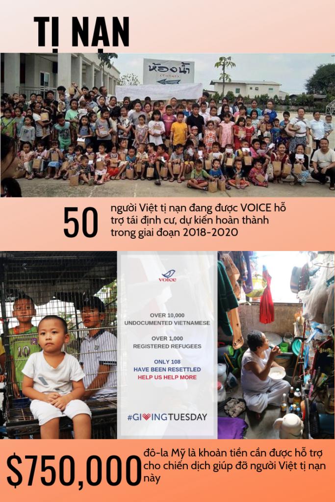 Bao-Cao-VOICE-2017-2018_VIETNAM-VOICE-5