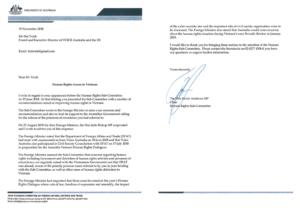 Correspondence-to-MrTrinh-Hoi_VIETNAM-VOICE