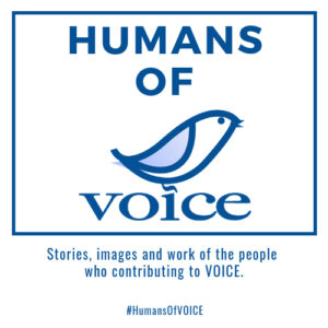 Humans-of-VOICE_VIETNAM