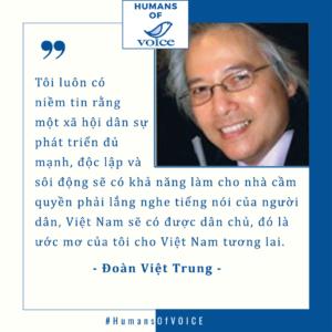 HumansofVOICE-Doan-Viet-Trung-VIETNAM-VOICE