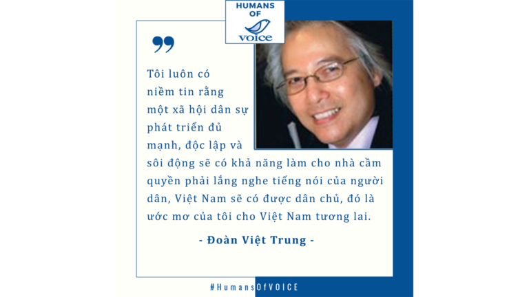 HumansofVOICE-Doan-Viet-Trung-VIETNAM-VOICE-feature