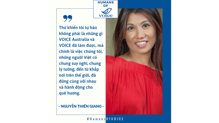 HumansofVOICE-Nguyen-Thien-Giang-VIETNAM-VOICE-feature