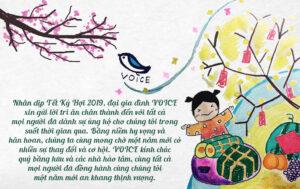 Loi-Chuc-Tet-Ky-Hoi-2019-Tu-VOICE-VIETNAM