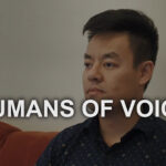Humans of VOICE: Tri Nguyen