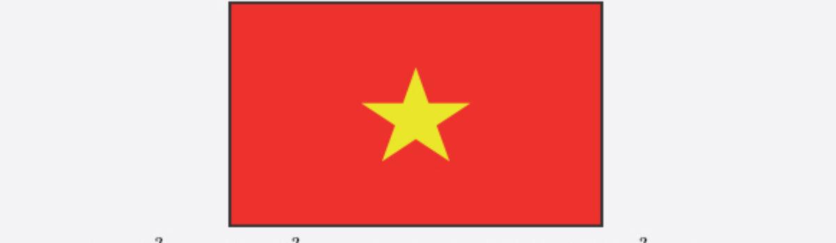 Xem livestream Nhà nước Việt Nam báo cáo nhân quyền tại Liên Hiệp Quốc