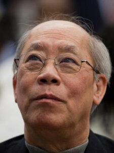 Giang-vien-Lich-su-phong-trao-dan-chu-Viet-Nam-Nghe-Thuat-Lanh-Dao-Leadership-Giao-su-Doan-Viet-Hoat-VIETNAM-VOICE