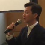 Trò chuyện cùng Giảng viên – Thạc sĩ Nguyễn Gia Dương