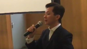 Giang-vien_thac-si-Nguyen-Gia-Duong-Van-dong-EU-Chau-Au-VIETNAM-VOICE-3