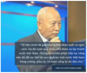 Giao-su-Ngo-Nhan-Dung_Lich-su-Hoc-bong-xa-hoi-dan-su-VOICE-VIETNAM-VOICE