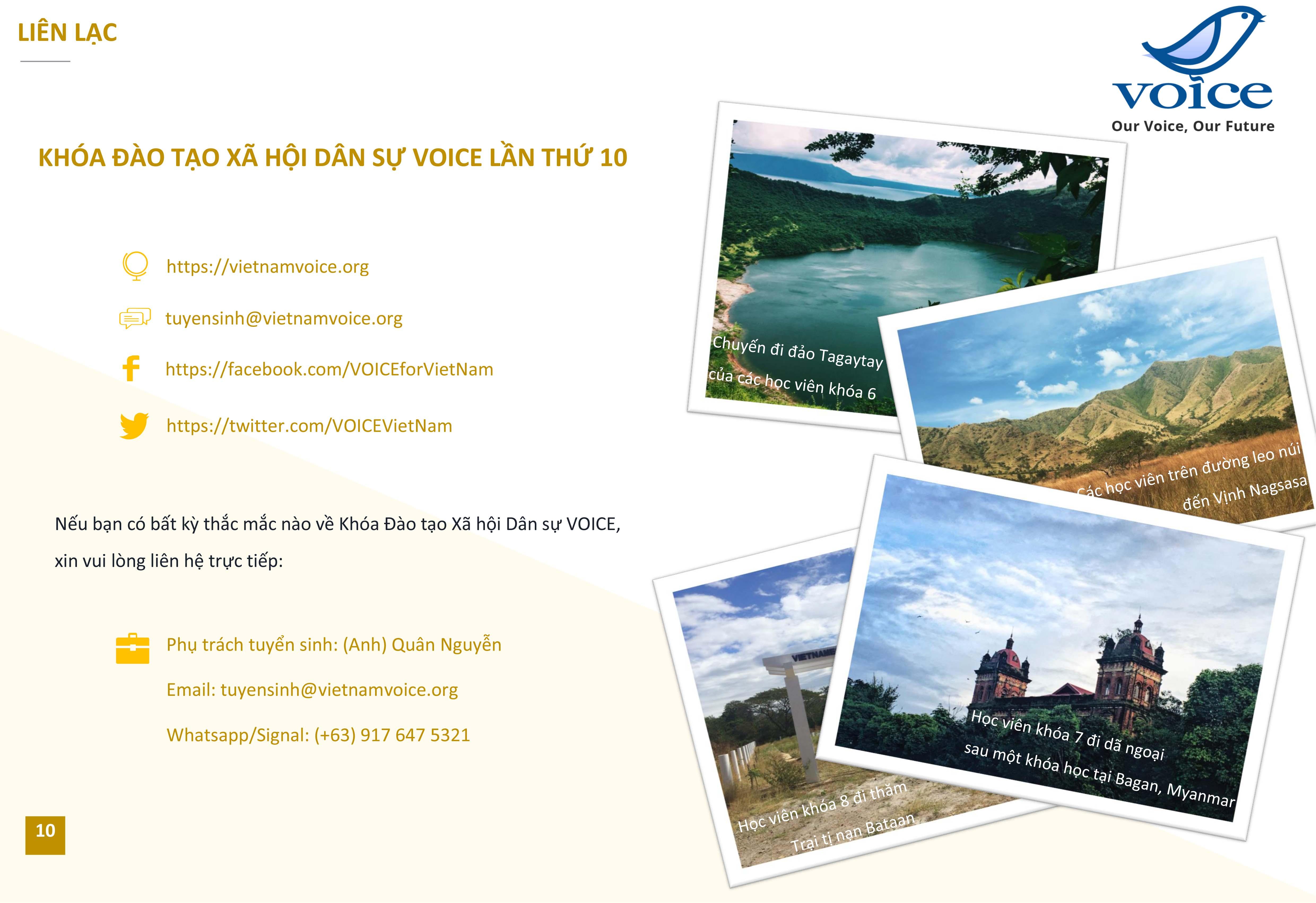 Hoc-Bong-Xa-Hoi-Dan-Su-VOICE-lan-10-p10_VIETNAM-VOICE