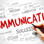 Dấu ấn của lớp kỹ năng giao tiếp ở VOICE