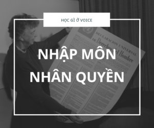 Nhap-mon-Nhan-quyen_Hoc-bong-Xa-hoi-dan-su-VOICE-VIETNAM_2