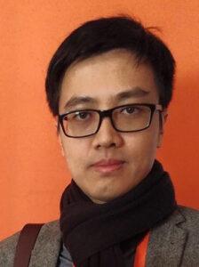 Ong-Shiwei-mot-trong-năm-thành-viên-hội-đồng-quản-trị-VOICE-VOICES-Board-of-Directors-VIETNAM-VOICE copy