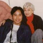 Chia sẻ của Luật sư Trịnh Hội về ngày giỗ thứ 17 của bà Pam Baker