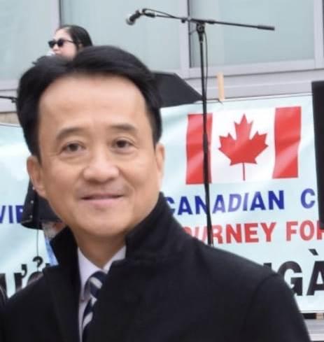 VOICE-hop-bao-thong-tin-ve-tien-trinh-dinh-cu-dong-bao-ty-nan-viet-nam-ong-Do-Ky-Anh-VOICE-Canada-VIETNAMVOICE