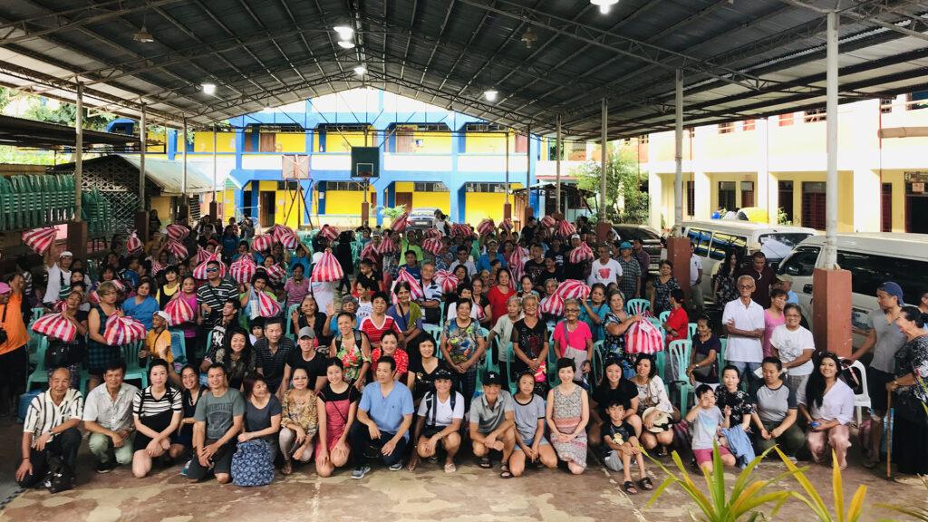 Cuu-thuyen-nhan-vietnnam-ve-tham-lai-palawan-philippines-VIETNAM-VOICE-19