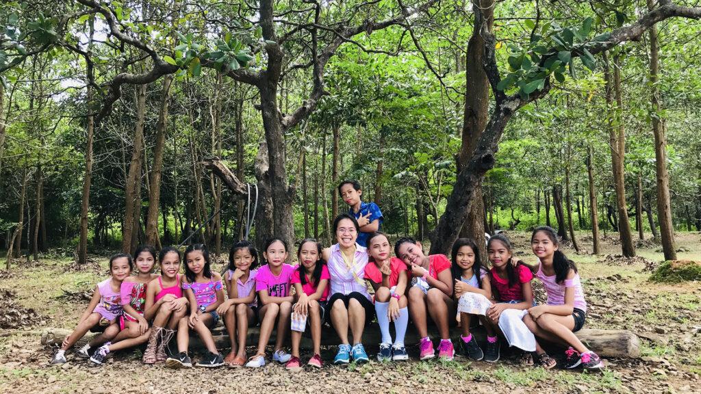 Cuu-thuyen-nhan-vietnnam-ve-tham-lai-palawan-philippines-VIETNAM-VOICE-2