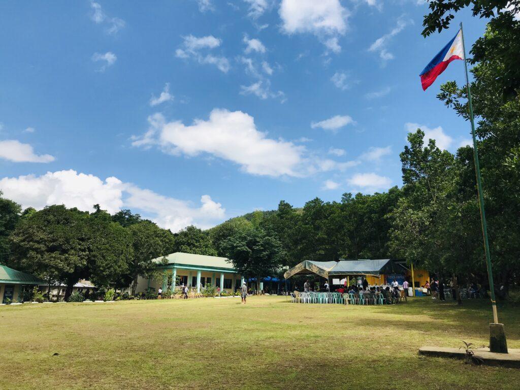 Cuu-thuyen-nhan-vietnnam-ve-tham-lai-palawan-philippines-VIETNAM-VOICE-4