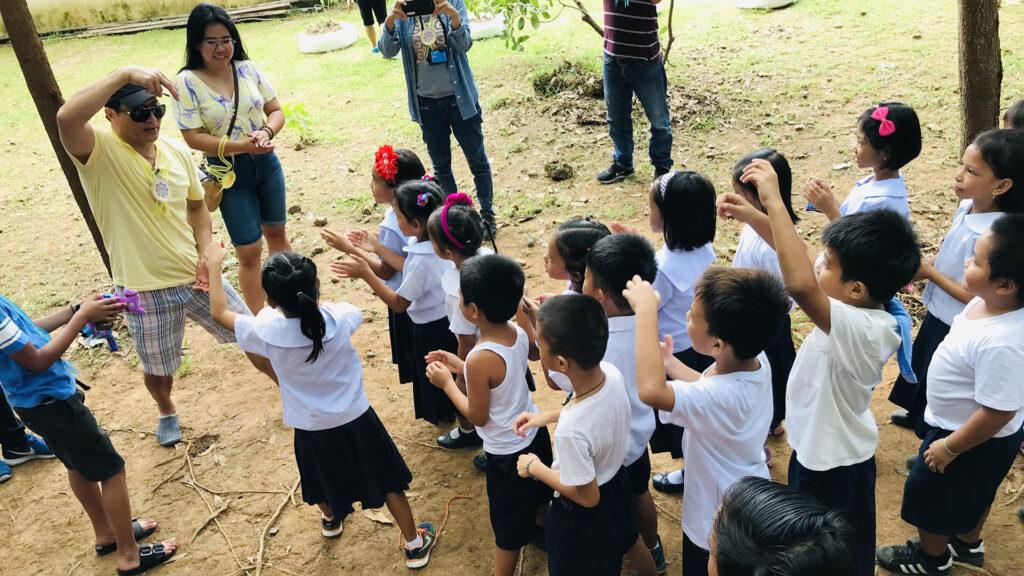 Cuu-thuyen-nhan-vietnnam-ve-tham-lai-palawan-philippines-VIETNAM-VOICE-6