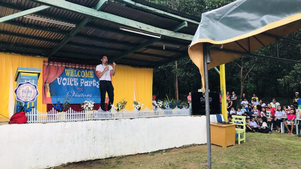 Cuu-thuyen-nhan-vietnnam-ve-tham-lai-palawan-philippines-VIETNAM-VOICE-8