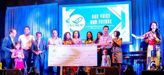 thank-you-philippines-ban-da-cho-che-toi-luc-gian-nguy-nam-loc-VIETNAMVOICE-19