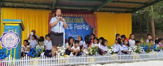 thank-you-philippines-ban-da-cho-che-toi-luc-gian-nguy-nam-loc-VIETNAMVOICE-9